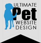 Ultimate Dog Training Website - Ultimate Pet Website Design